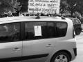 Lípy Demonstrace, 9.10 (23)