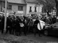 Lípy Demonstrace, 9.10 (25)