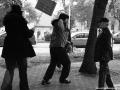 Lípy Demonstrace, 9.10 (27)
