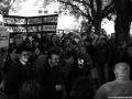 Lípy Demonstrace, 9.10 (29)