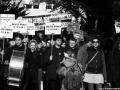 Lípy Demonstrace, 9.10 (30)