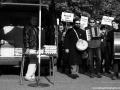 Lípy Demonstrace, 9.10 (31)