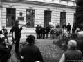 Lípy Demonstrace, 9.10 (33)