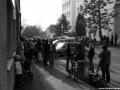 Lípy Demonstrace, 9.10 (4)
