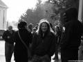 Lípy Demonstrace, 9.10 (5)