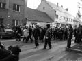 Lípy Demonstrace, 9.10 (9)