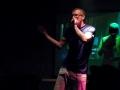 Lyrik Point, 16.5.2014, MusicPubRoh (1)