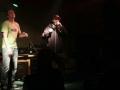 Lyrik Point, 16.5.2014, MusicPubRoh (10)