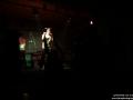 Lyrik Point, 16.5.2014, MusicPubRoh (11)