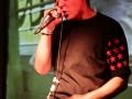Lyrik Point, 16.5.2014, MusicPubRoh (13)