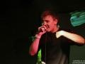 Lyrik Point, 16.5.2014, MusicPubRoh (15)