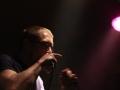 Lyrik Point, 16.5.2014, MusicPubRoh (2)