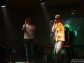 Lyrik Point, 16.5.2014, MusicPubRoh (5)