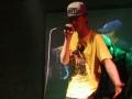 Lyrik Point, 16.5.2014, MusicPubRoh (6)