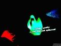 Lyrik Point, 16.5.2014, MusicPubRoh (7)