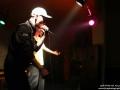 Lyrik Point, 16.5.2014, MusicPubRoh (8)