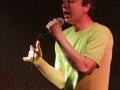 Lyrik Point, 16.5.2014, MusicPubRoh (9)