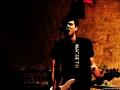 Macbeth, 23.3.2013, MusicPubRoh (1)