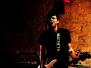 MACBETH, 23.3.2013, Music Pub Roh