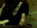 Macbeth, 23.3.2013, MusicPubRoh (2)