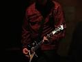 Macbeth, 23.3.2013, MusicPubRoh (5)