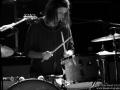 Core Beliefe 5.2.2016, Music pub roh (11)
