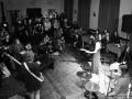 Core Beliefe 5.2.2016, Music pub roh (14)