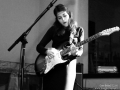 Core Beliefe 5.2.2016, Music pub roh (7)