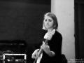 Manon Meurt, 5.2.2016, Music pub roh (5)