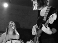 Mara Jade, 5.2.2016, Music pub roh (10)