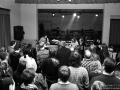 Mara Jade, 5.2.2016, Music pub roh (2)