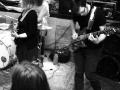 Mara Jade, 5.2.2016, Music pub roh (3)