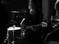 Mara Jade, 5.2.2016, Music pub roh (5)