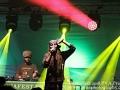 Cannafest 2018 Jiras foto (79)