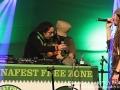 Cannafest 2018 Jiras foto (83)