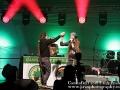 Cannafest 2018 Jiras foto (84)