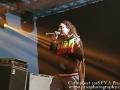 Cannafest 2018 Jiras foto (91)