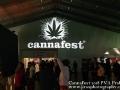Cannafest 2018 Jiras foto (94)