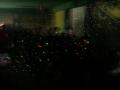 Nostra Crew, pub Letiště (RA), 4.2.2011 (16)