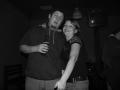 Nostra Crew, pub Letiště (RA), 4.2.2011 (21)