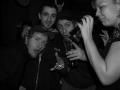 Nostra Crew, pub Letiště (RA), 4.2.2011 (22)