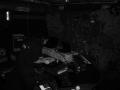 Nostra Crew, pub Letiště (RA), 4.2.2011 (4)