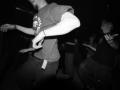 Nostra Crew, pub Letiště (RA), 4.2.2011 (8)