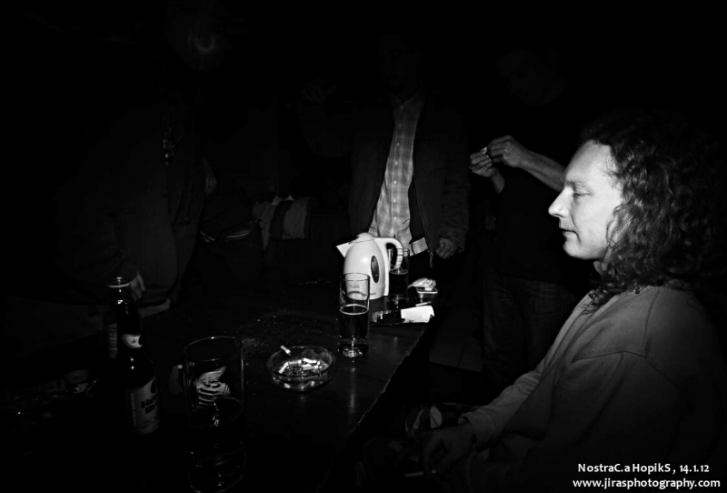 NostraC a HopikS., 14.1.2012, Let. Rakovník (12)