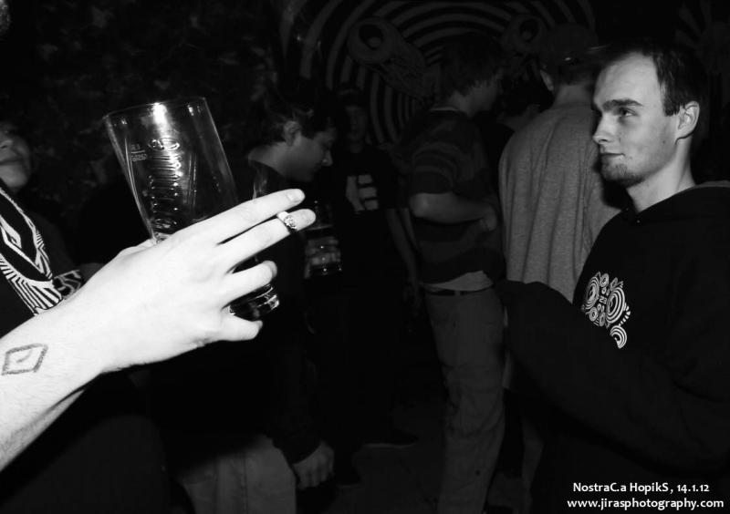NostraC a HopikS., 14.1.2012, Let. Rakovník (14)