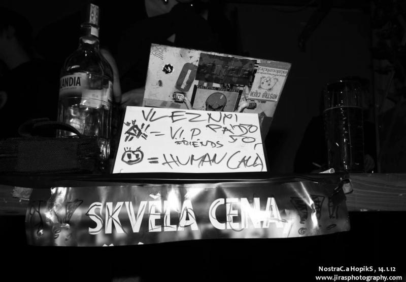 NostraC a HopikS., 14.1.2012, Let. Rakovník (27)