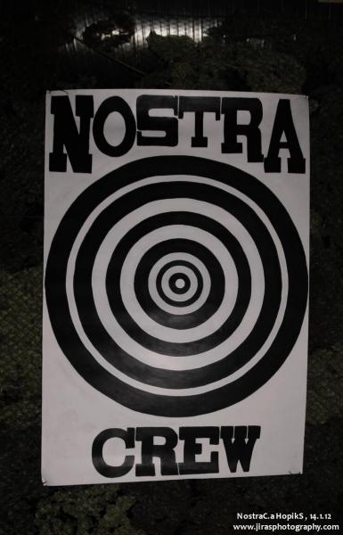 NostraC a HopikS., 14.1.2012, Let. Rakovník (4)