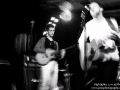 Other Way křest CD Alba, Music City Club Praha, 27.11 (10)