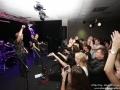 Other Way křest CD Alba, Music City Club Praha, 27.11 (19)
