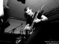 Other Way křest CD Alba, Music City Club Praha, 27.11 (20)